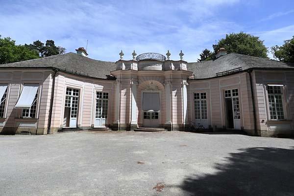 Schloss-Nymphenburg-Amalienburg-12.jpg