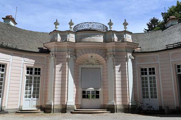 Schloss-Nymphenburg-Amalienburg-13.jpg