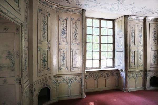 Schloss-Nymphenburg-Amalienburg-14.jpg