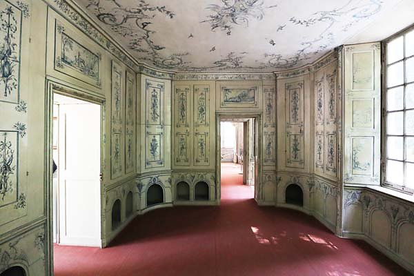Schloss-Nymphenburg-Amalienburg-15.jpg