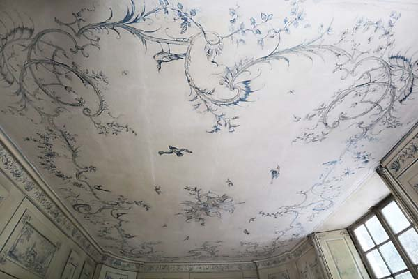 Schloss-Nymphenburg-Amalienburg-16.jpg