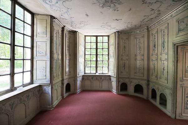 Schloss-Nymphenburg-Amalienburg-19.jpg
