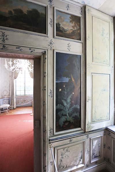 Schloss-Nymphenburg-Amalienburg-25.jpg