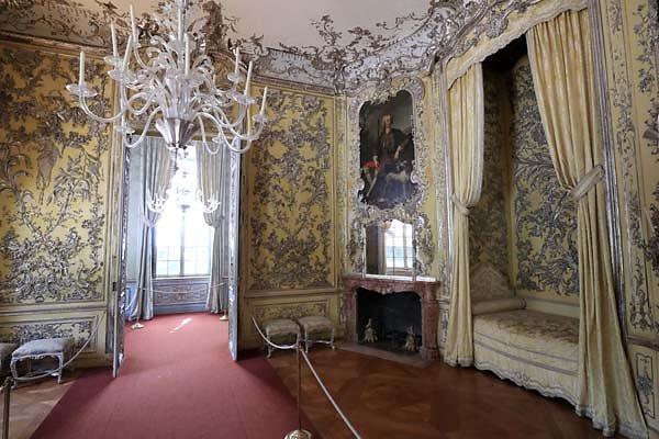 Schloss-Nymphenburg-Amalienburg-33.jpg