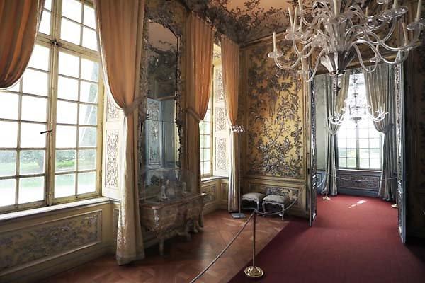 Schloss-Nymphenburg-Amalienburg-34.jpg