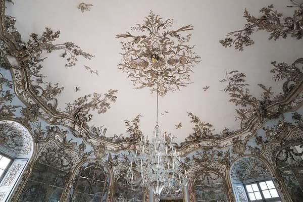 Schloss-Nymphenburg-Amalienburg-38.jpg