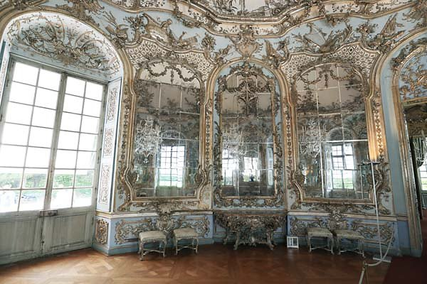 Schloss-Nymphenburg-Amalienburg-46.jpg