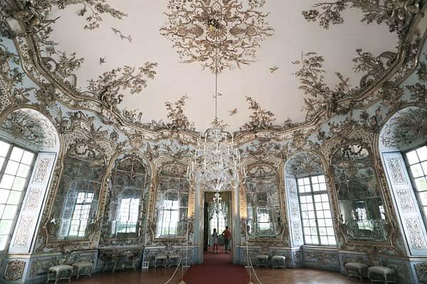 Schloss-Nymphenburg-Amalienburg-47.jpg