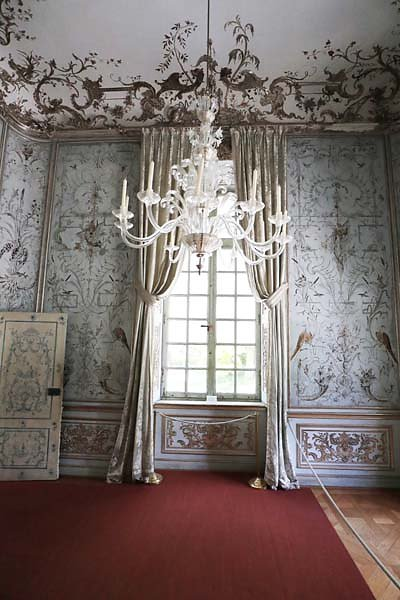 Schloss-Nymphenburg-Amalienburg-54.jpg