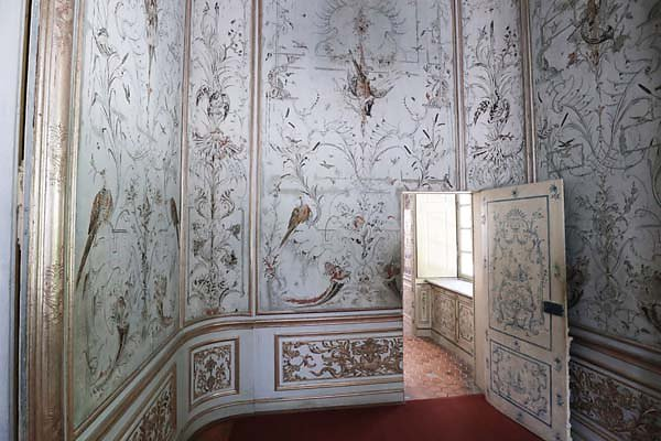 Schloss-Nymphenburg-Amalienburg-55.jpg
