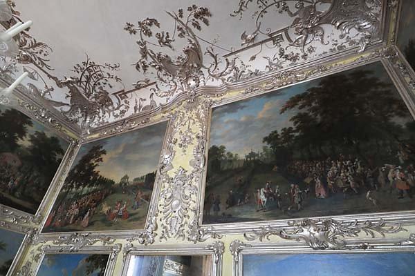 Schloss-Nymphenburg-Amalienburg-56.jpg