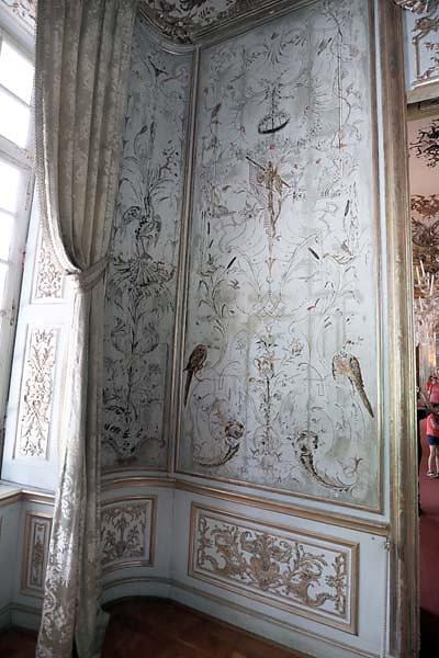 Schloss-Nymphenburg-Amalienburg-60.jpg