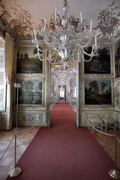 Schloss-Nymphenburg-Amalienburg-76.jpg