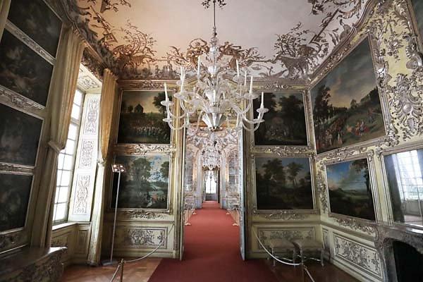 Schloss-Nymphenburg-Amalienburg-77.jpg