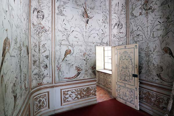 Schloss-Nymphenburg-Amalienburg-79.jpg