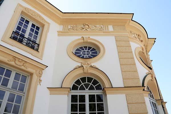 Schloss-Nymphenburg-Badenburg-3.jpg