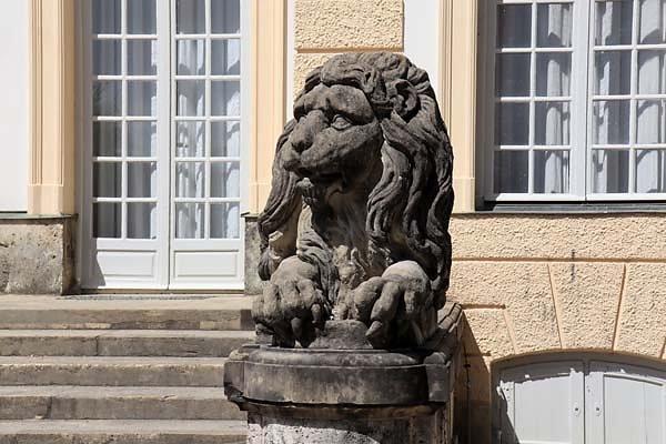 Schloss-Nymphenburg-Badenburg-7.jpg
