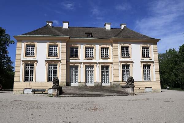 Schloss-Nymphenburg-Badenburg-8.jpg