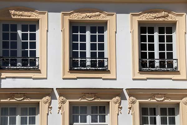 Schloss-Nymphenburg-Badenburg-10.jpg