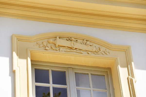 Schloss-Nymphenburg-Badenburg-12.jpg