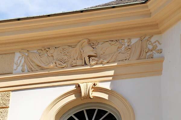 Schloss-Nymphenburg-Badenburg-13.jpg