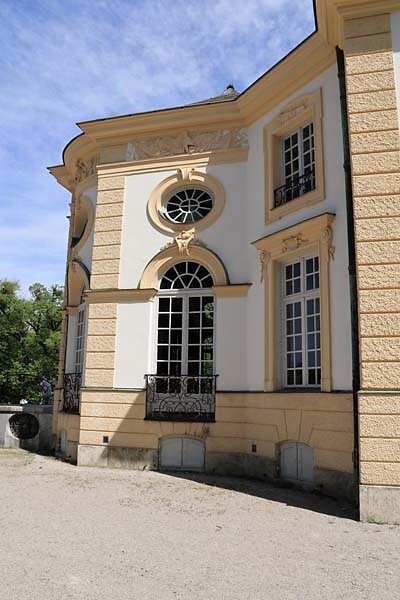 Schloss-Nymphenburg-Badenburg-14.jpg