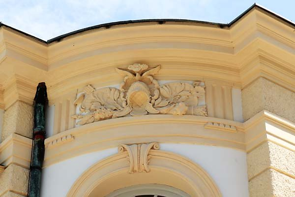 Schloss-Nymphenburg-Badenburg-15.jpg
