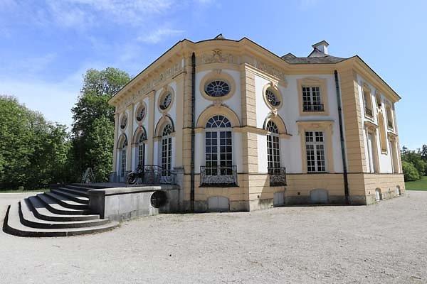 Schloss-Nymphenburg-Badenburg-16.jpg