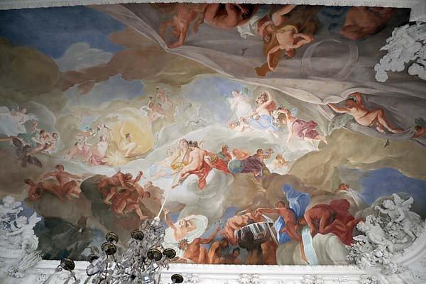 Schloss-Nymphenburg-Badenburg-17.jpg
