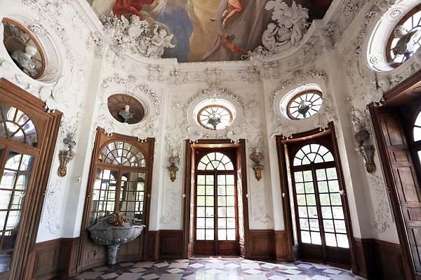 Schloss-Nymphenburg-Badenburg-19.jpg