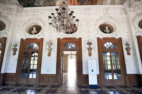 Schloss-Nymphenburg-Badenburg-20.jpg