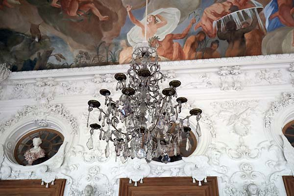 Schloss-Nymphenburg-Badenburg-21.jpg