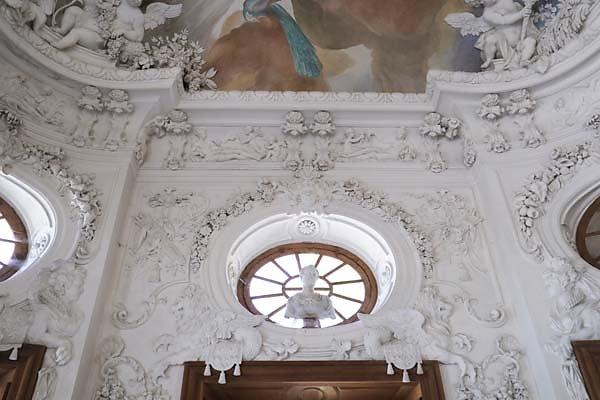 Schloss-Nymphenburg-Badenburg-23.jpg