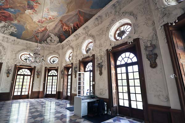 Schloss-Nymphenburg-Badenburg-25.jpg