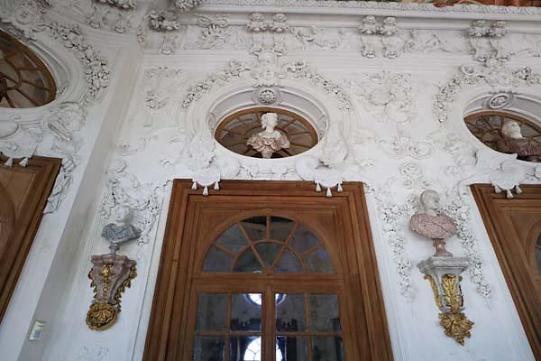 Schloss-Nymphenburg-Badenburg-26.jpg