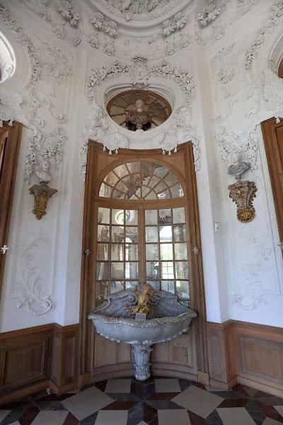Schloss-Nymphenburg-Badenburg-27.jpg