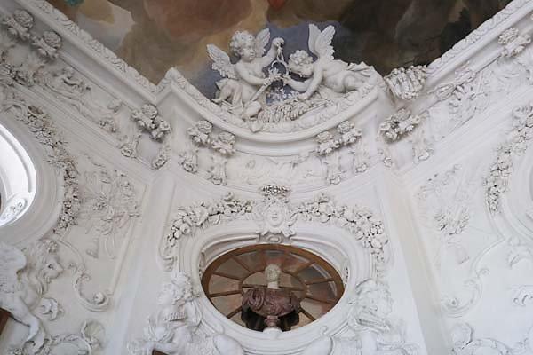 Schloss-Nymphenburg-Badenburg-28.jpg