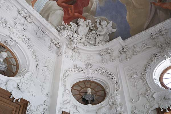 Schloss-Nymphenburg-Badenburg-29.jpg
