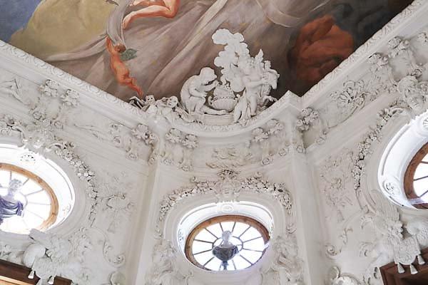 Schloss-Nymphenburg-Badenburg-30.jpg
