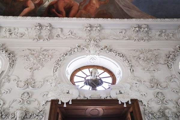 Schloss-Nymphenburg-Badenburg-31.jpg