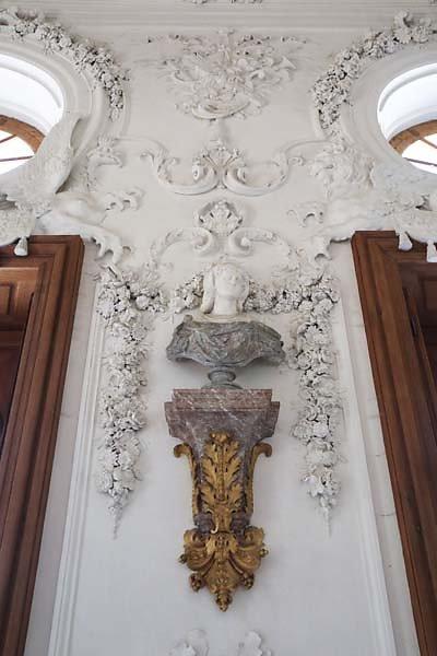 Schloss-Nymphenburg-Badenburg-32.jpg