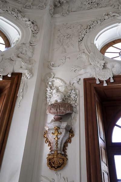 Schloss-Nymphenburg-Badenburg-33.jpg