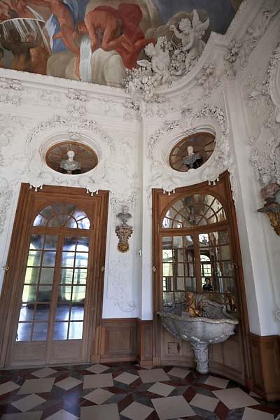Schloss-Nymphenburg-Badenburg-34.jpg