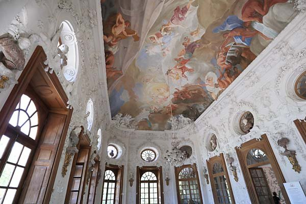 Schloss-Nymphenburg-Badenburg-36.jpg