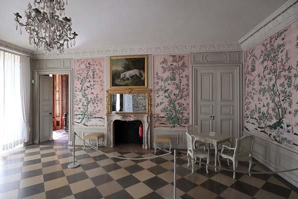 Schloss-Nymphenburg-Badenburg-38.jpg