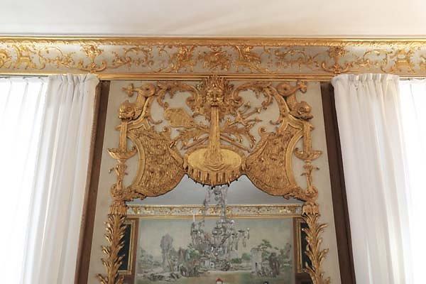 Schloss-Nymphenburg-Badenburg-41.jpg