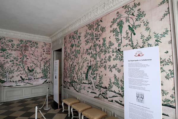 Schloss-Nymphenburg-Badenburg-42.jpg