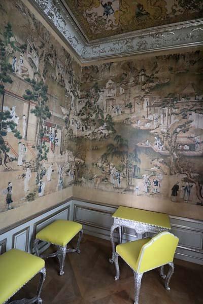 Schloss-Nymphenburg-Badenburg-43.jpg