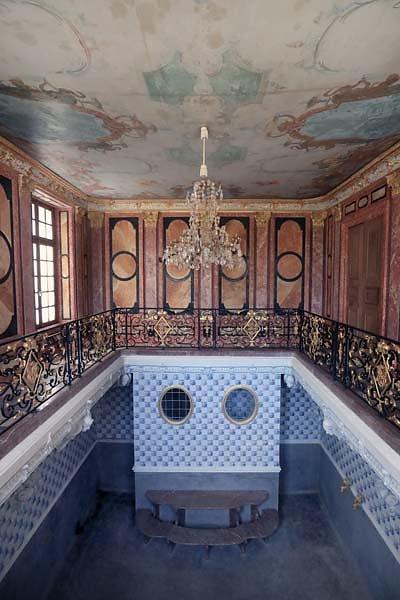 Schloss-Nymphenburg-Badenburg-47.jpg