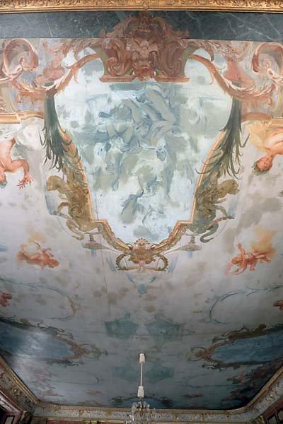 Schloss-Nymphenburg-Badenburg-48.jpg